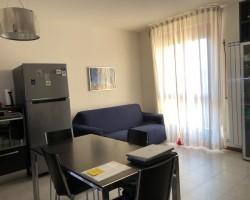 Appartamento A/33