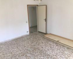 Appartamento A/50