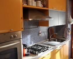 Appartamento A/48
