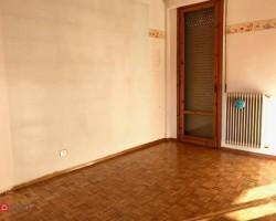 Appartamento A/39