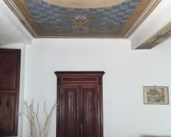 Appartamento al Mare Portovenere