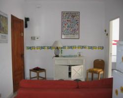 Appartamento Mare Fiumaretta