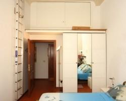 Appartamento A/26