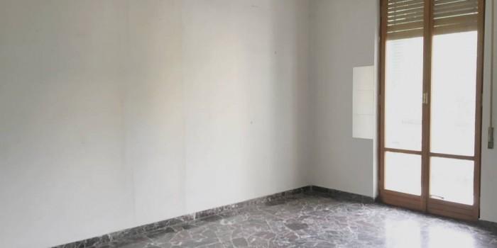 Appartamento A/27