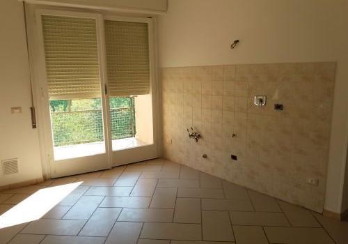 Appartamento A/13