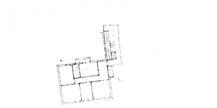 Appartamento A/47