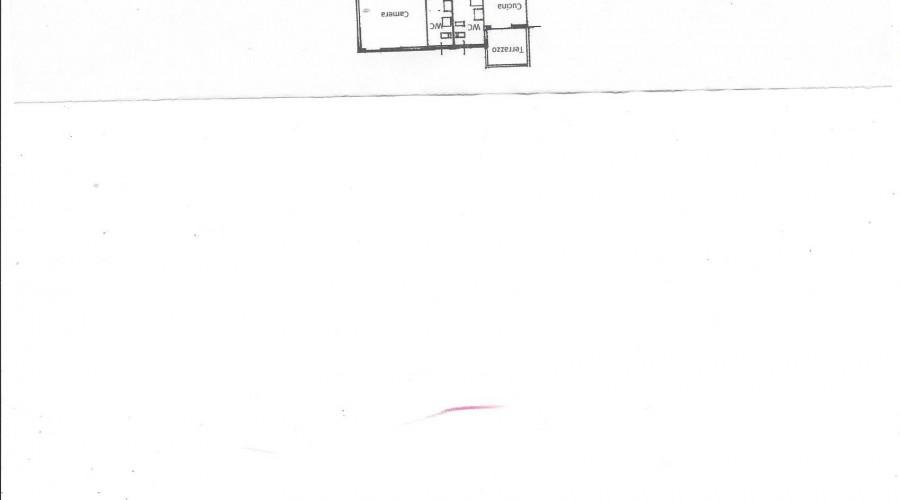 Appartamento A/54