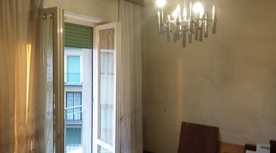 Appartamento A/23