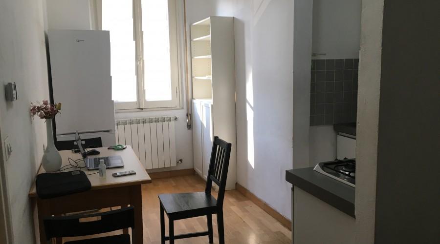 Appartamento A/12
