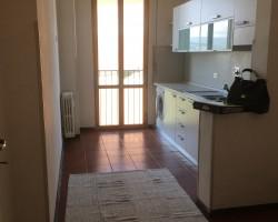Appartamento A/24