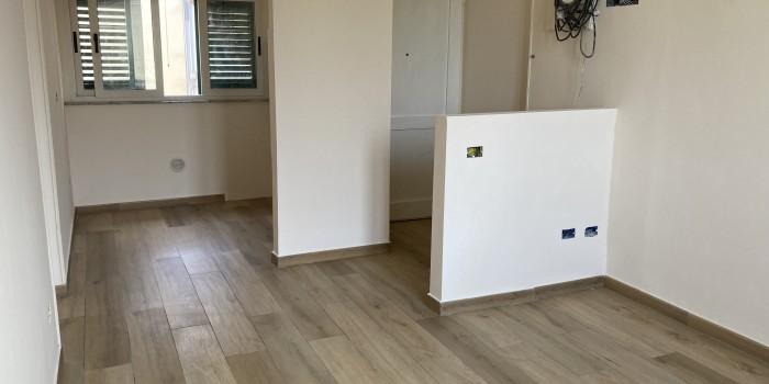 Appartamento A/16